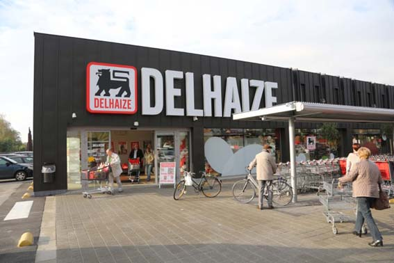 delhaize-belgium-selects-profitero-for-daily-competitor-pricing-intelligence